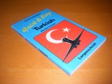 teach-yourself-quick-and-easy-turkish