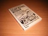 geloof-mij-vrij-mevrouw-een-bloemlezing-uit-vrouwentijdschriften-tussen-1870-en-1920