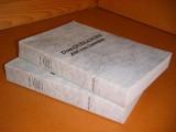 aanbod-van-een-set-van-2-boeken-dom-gueranger-abt-van-solesmes-18051875--eerste-deel--tweede-deel-compleet