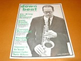 down-beat-the-biweekly-music-magazine-september-9-1965