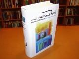 groot-van-dale-leenwoordenboek-de-invloed-van-andere-talen-op-het-nederlands-plus-cd-rom
