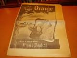 friesch-dagblad-augustusseptember-1948-jubileum-en-kroningsnummer