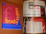 bodytypes-kompendium-der-satzschriften-serif-sans-serif-und-slab-serif-die-smartbookspremiumreihe