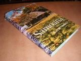 samoana--a-personal-story-of-the-samoan-islands