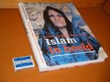 islam-in-beeld
