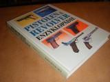 pistolen--revolver-enzyklopadie