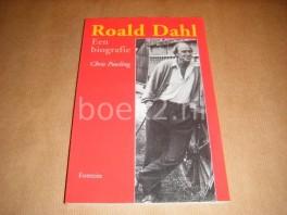 roald-dahl-13-september-191623-november-1990-een-biografie