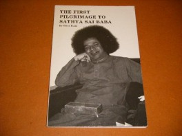 the-first-pilgrimage-to-sathya-sai-baba