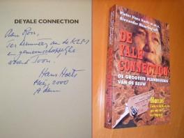 de--yale-connection-marcos-zwitsers-bankgeheim-gekraakt-door-een-hagenaar-gesigneerd