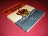 De Historische Sensatie. Het Rijksmuseum Geschiedenisboek. 50 verhalen over unieke voorwerpen in het Rijksmuseum