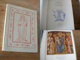 gothic-womans-fashion-tekst-in-het-engels