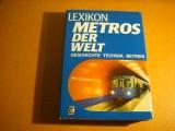 lexicon--metros-der-welt-geschichte--technik--betrieb