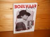 boelvaar-poef-kwartaaluitgave-lp-boongenootschap-september-2001-jaargang-1-nr-1