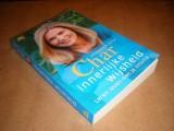 innerlijke-wijsheid-leren-leven-met-je-intuitie
