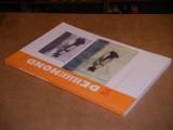 de--brakkehond-driemaandelijks-literair-tijdschrift-met-neus-maart-2007-nr-94-guido-de-bruyn-joris-note