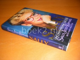 Sally, Unconventional success