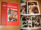 kort-amerikaans-een-beeldverhaal-deel-1