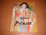 picasso-kunstenaar-van-de-eeuw