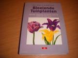 het-boek-in-kleur-over-bloeiende-tuinplanten--bollen-knollen-en-vaste-planten-voor-de-siertuin