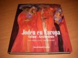 joden--en-europa-cultuurgeschiedenis