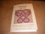 kantklos--allerlei-handleiding-en-patronen-voor-het-maken-van-25-kantklos-werkstukken