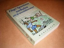 hup--sportieve-verhalen-uit-de-wereldliteratuur