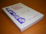 Bibliography of Women Writers from the Caribbean (1831-1986)