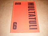 over-multatuli--6