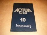 actua-sandoz-10--de-dichter-en-de-dingen-de-dichter-en-de-dingen