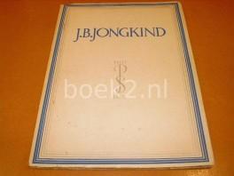 jb-jongkind