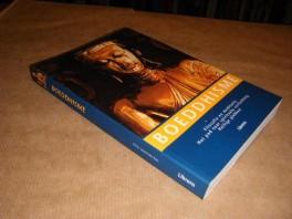 Boeddhisme -Filosofie en Meditatie, het Pad naar Spirituele ...