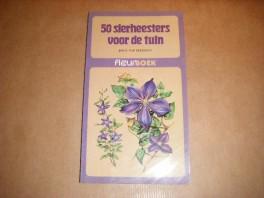 50--sierheesters-voor-de-tuin-