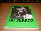 bzzlletin--13e-jaargang-nummer-125-april-1985-du-perron