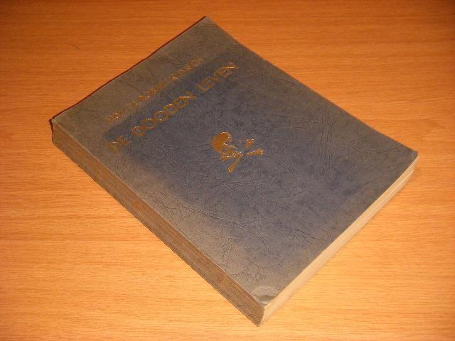 KLIMSCH, MGR. DR. ROBERT; HERMANS, P. HYACINTH (BEWERKING NL) - De Dooden Leven