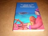 tim-toeval-en-het-geheim-van-tweebeenseiland-junior-lijsters-2003
