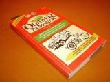 oldtimer-almanak-9798-meer-dan-2500-adressen-van-klassieke-automobielen-en-motorenspecialisten