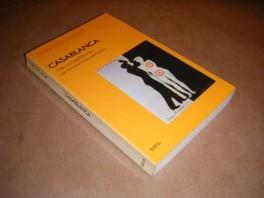 casablanca--of-de-onmogelijkheden-van-de-heteroseksuele-liefde
