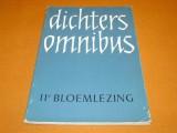 dichters-omnibus-11e-bloemlezing-1965
