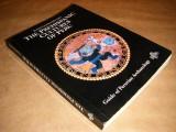 the-prehispanic-cultures-of-peru--guide-of-peruvian-archaeology