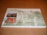 100-jaar-bakerij-out-18971997-lief-en-leed-in-4-bedrijven