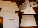 francesco--pavan-19851987
