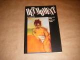 het-moment-no-2-herfst-1986