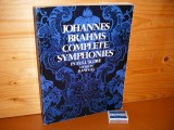 johannes-brahms-complete-symphonies-in-full-score