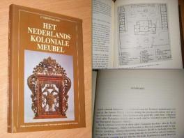 het-nederlands-koloniale-meubel-