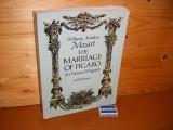 the-marriage-of-figaro-le-nozze-di-figaro-in-full-score