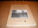 caoutchouc-serie-onze-koloniale-landbouw-deel-iv