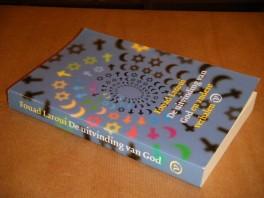 de--uitvinding-van-god-en-andere-verhalen