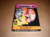 misterx-23--de-dodelijke-klap--het-stergeval