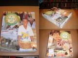 aanbieding-food-and-festivals--a-flavour-of-japan--kenya--west-africa--china--brasil-4-books