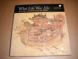 what-life-was-like--in-the-land-of-the-dragon-imperial-china-ad-9601368-